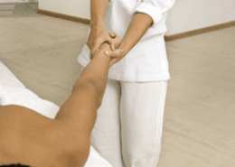 Sports_Massage_Therapy_clinic_woodstock_ga