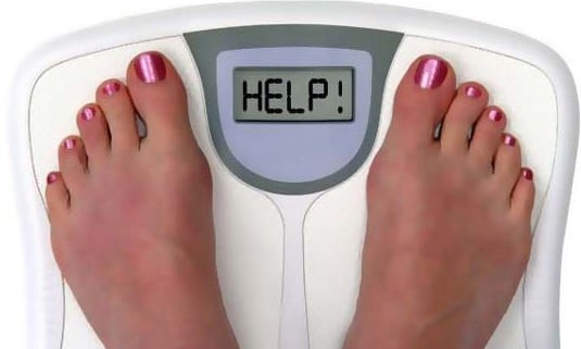 Medical Weight Loss In Woodstock Ga