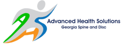 Georgia Spine & Disc