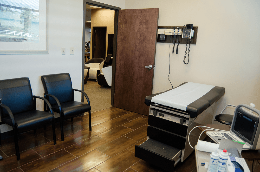 Private Chiropractic Clinic Woodstock GA