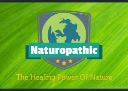 Natuopathic Medicine