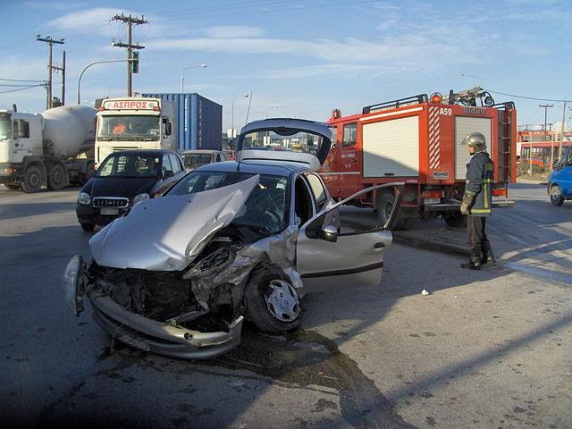 Whiplash After Car Accident Reddit