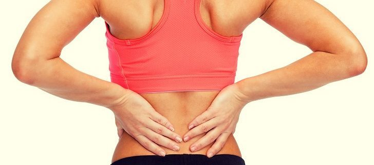 chronic back pain and dating Pain in the lower back may be linked to the bony lumbar spine - cbt can help patients manage chronic back pain back pain: causes, symptoms, and treatments.