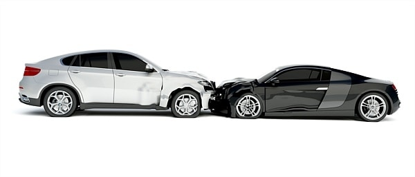 Come In For Fast Relief Of Car Accident Pain