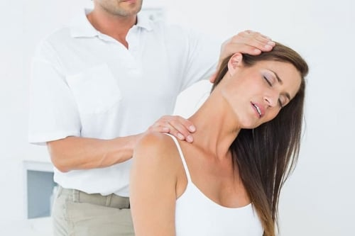 Amazing Truth About Chiropractic Care