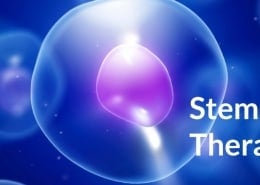 You Might Need Stem Cell Therapy