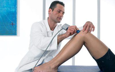 Try PiezoWave Pain Treatment