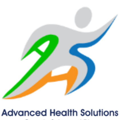 Advanced Health Solutions Woodstock