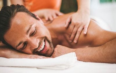 Need Massage Therapy?