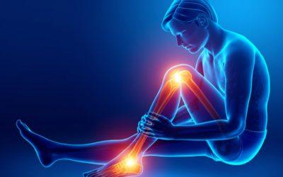Sciatica Pain – Need Help?
