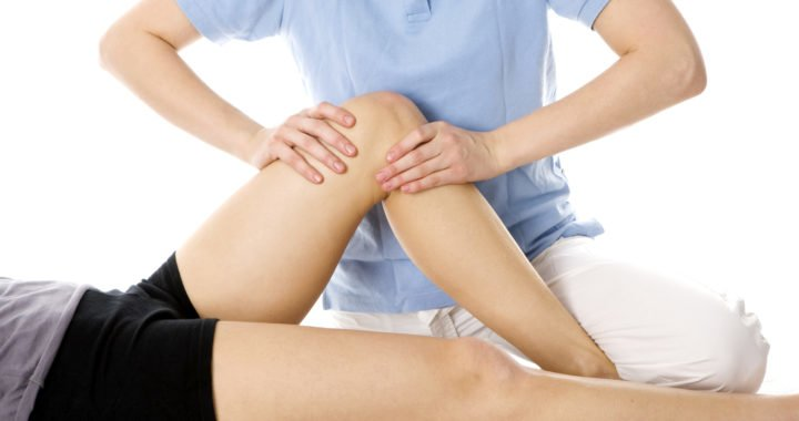 Chiropractic Treatment For Chronic Pain