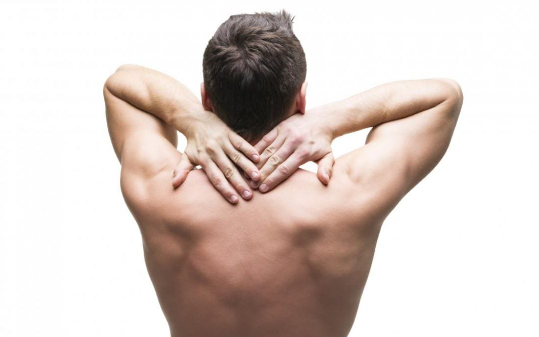 Severe or Recurring Back Pain?