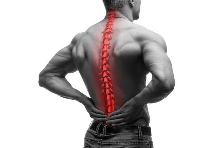 What You Need to Know About Chiropractors