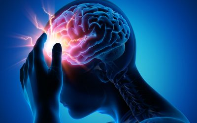 Our Chiropractor Will Be Involved In All Stages Of Your Concussion Journey