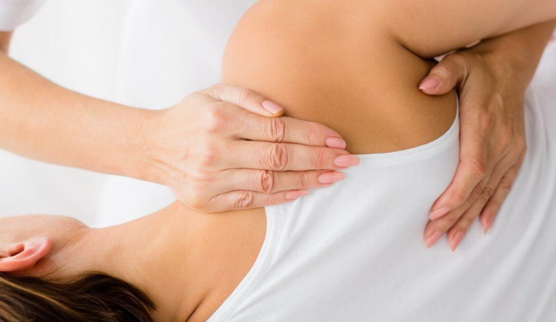 Chiropractic Adjustments Improves Immune Function