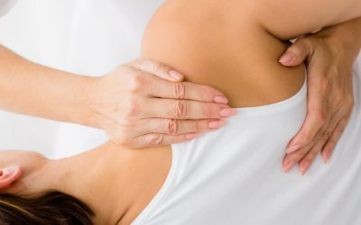 Why Consider Chiropractic Treatment?