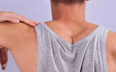 Therapy For Rotator Cuff Tear