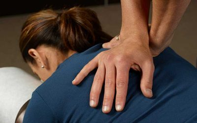 Common Problems That Requires Chiropractic Adjustments