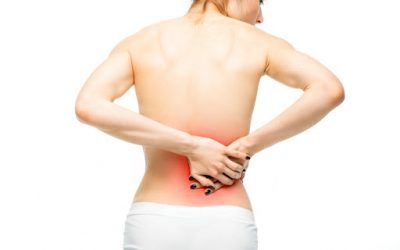 Is Chiropractor Treatment Alternative For Pain Relief