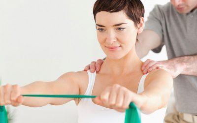 Chiropractic Treatment Plan
